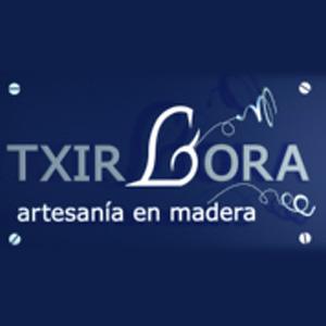 txirlora